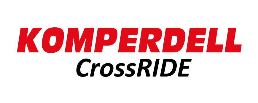 komperdell_crossride